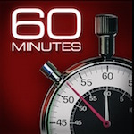 60mins
