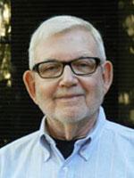 Norman Weinberger Net Worth
