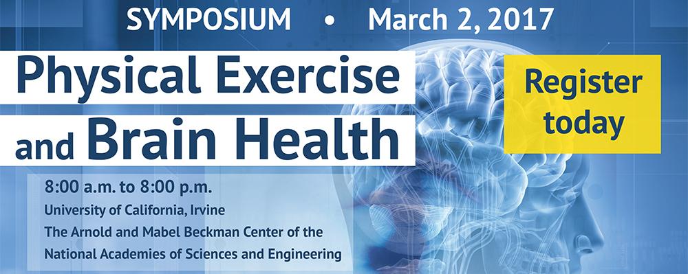 EMSSI_symposium_poster_ma