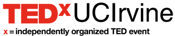 TEDxUCIrvine-Logo-Website-Transparent-1