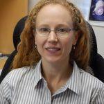 Sara Burke