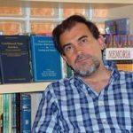 Federico Bermudez-Rattoni